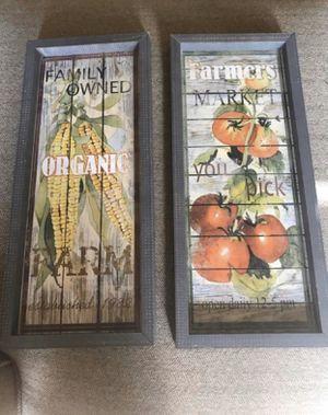 Farmhouse Decor for Sale in Pearland, TX