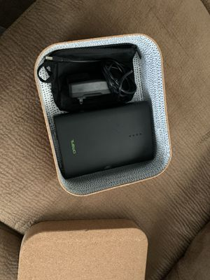 Charging ing port for Sale in Grove City, OH