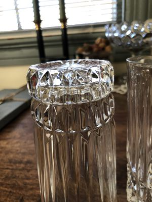 Antique Ice Tea Glasses for Sale in Lovingston, VA
