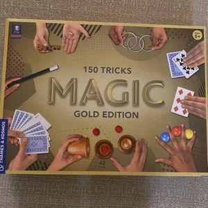 Magic Game for Sale in Boca Raton, FL