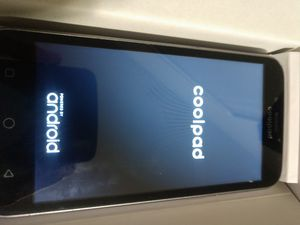 COOLPAD - SIMPLE! AFFORDABLE FOR ELDERLY & CHILDREN!! for Sale in Evansville, IN