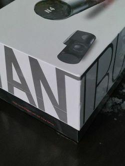 Van True Cam for Sale in Mesquite,  TX