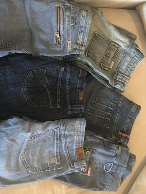 Women's Jeans for Sale in Abilene, TX