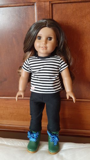 Custom American Girl Doll for Sale in OR, US