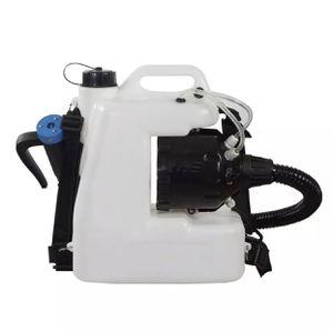 Sprayer sanitizer disinfectant machine for Sale in Fort Lauderdale, FL