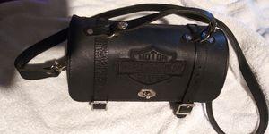 Harley davidson bag for Sale in Auburndale, FL