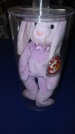 Floppity Ty Beanie Baby from 1996 for Sale in Garland, TX