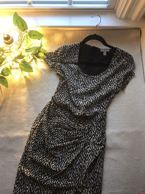 Burberry dress for Sale in Morristown, NJ