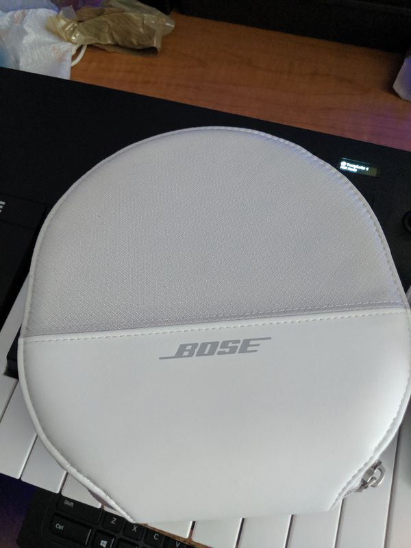 Bose Sound link 2
