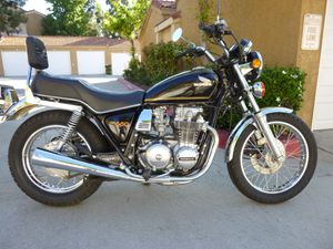 1980-82 Honda CB650 COMPLETE PART OUT for Sale in Arlington Heights, IL