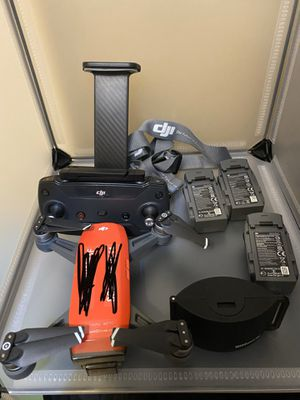 Dji Spark for Sale in Montclair, NJ