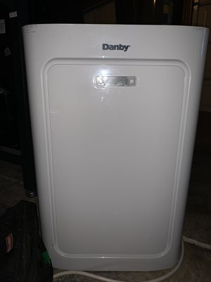 AC window unit for Sale in Fremont, CA