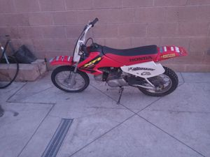 Honda Xr 70 for Sale in Ontario, CA