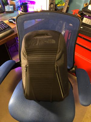 North face access backpack for Sale in Santa Ana, CA