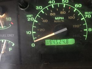1992 Ford F-350 for Sale in Portland, OR