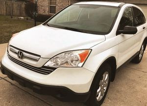 2007 Honda CRV New Batery for Sale in Greensboro, NC