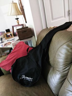 Guitar bag for Sale in Clarksville, TN