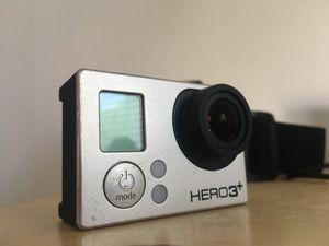 Gopro Hero3 for Sale in Miami, FL