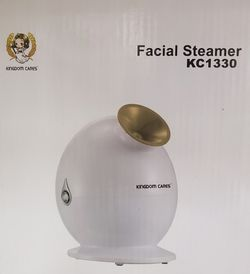Facial Steamer KC1330 for Sale in Los Angeles,  CA