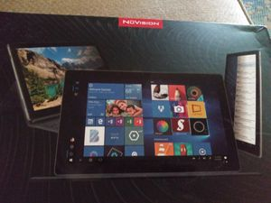 Laptop/Tablet for Sale in Atascadero, CA
