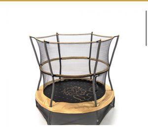 "Skywalker Trampolines ActivPlay 60"" for Sale in Gurnee, IL"
