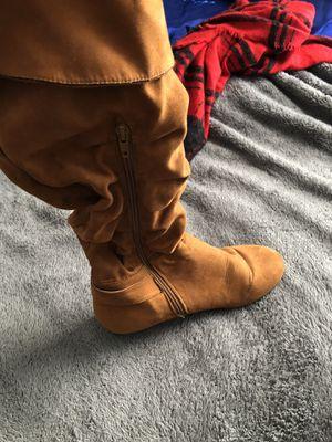 Women's boots for Sale in Lynn, MA