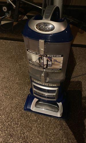 Shark vacuum for Sale in Reedley, CA