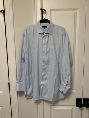John W. Nordstrom Dress Shirt for Sale in Wall Township, NJ