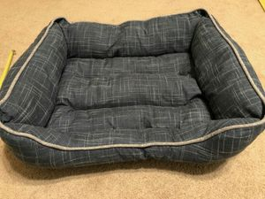 Pet bed for Sale in Carmichael, CA