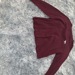 Ribbed Long Sleeve for Sale in Denver, CO