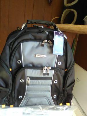 Backpack/Laptop Bag for Sale in Pulaski, TN