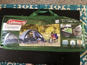 Tent for Sale in York, PA
