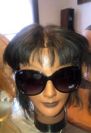 HERMÈS Sunglasses 🕶 for Sale in Lansdowne, PA