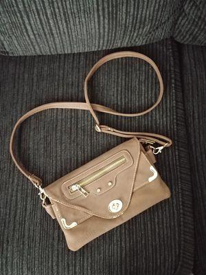 A purse for Sale in Covington, WA