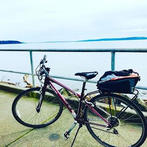 Trek Seven.Two Road Bike for Sale in Seattle, WA