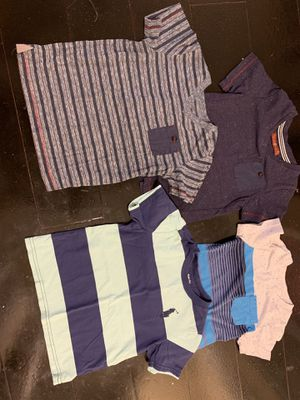 Kids clothes for Sale in Greenacres, FL