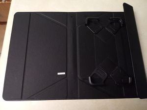 Generic brand new 7-10 inch tablet cover. New for Sale in Harker Heights, TX