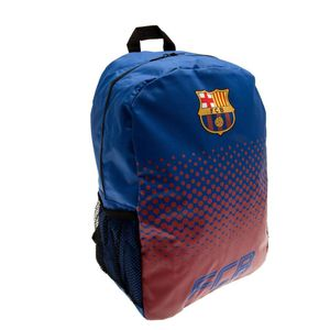 FC Barcelona Backpack. New. Official and Licensed . for Sale in Miami, FL