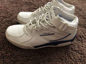 Men's Reebok Sean Carter Jay-Z Shoes size 11 for Sale in Gilbert, AZ