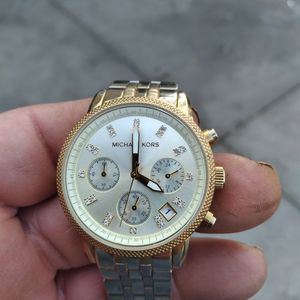 reloj Mk $50 for Sale in Turlock, CA