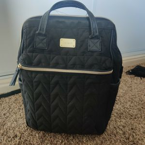 Carter's Diaper Bag for Sale in Yucaipa, CA