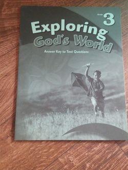 Abeka Book for Sale in Norfolk,  VA