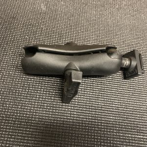 RAM Mount for Lowrance for Sale in Moreno Valley, CA