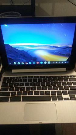Asus Chromebook - C100p for Sale in San Antonio,  TX