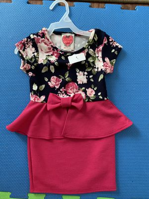 Girls clothes for Sale in Rochester, MI