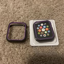 Apple Watch Protector for Sale in Ocala,  FL