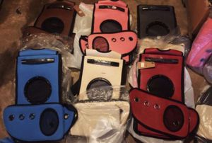 Brand new pet backpack for Sale in Vallejo, CA