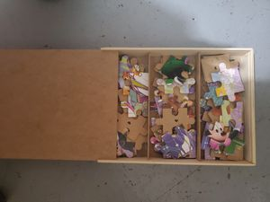 Puzzles/Memory/Match for Sale in Middletown, CT