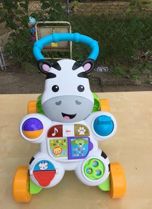 Little kids learning toy for Sale in Dearborn, MI