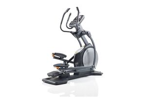 NordicTrack Elliptical e14.5 for Sale in Palmetto Bay, FL